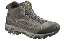 Merrell Geomorph Blaze Mid Thermo Waterproof granite